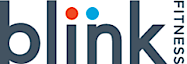 Blink Fitness's Company logo