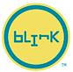 Blink Marketing's Company logo