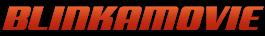 Blinkamovie's Company logo