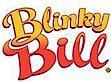 Blinky Bill's Company logo