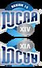 Blinn College Athletics's Company logo