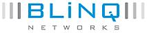 BLiNQ's Company logo