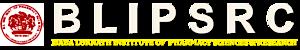 Blipsrc's Company logo