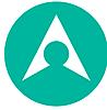 BlisMedia's Company logo