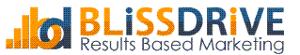 Bliss Drive, LLC.'s Company logo