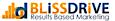 Bliss Drive, LLC.'s company profile