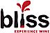 Bliss Wine Imports's company profile