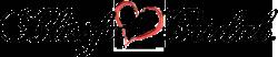 Blissful Bride's Company logo
