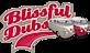 Blissful Dubs Logo