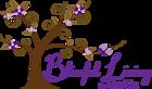 Blissful Living By Saskia's Company logo