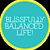 Blissfully Balanced Life's Company logo