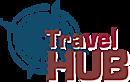 Blithe Travel's Company logo