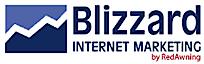 Blizzardinternet's Company logo