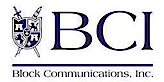 Block Communications's Company logo
