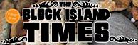 Block Island Times's Company logo