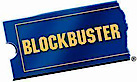 Blockbuster L.L.C's Company logo
