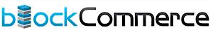 BlockCommerce's Company logo