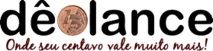 "Blog ""o Que Escrevi, Escrevi"" - Washington Luiz De Paula's Company logo"