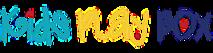 Blog Me Mom's Company logo