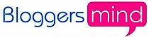 Bloggers' Mind's Company logo