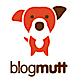 BlogMutt's Company logo