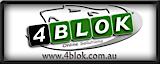 4Blok's Company logo