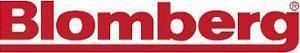 Blomberg Appliances's Company logo