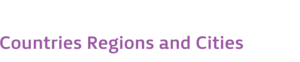 Bloom Consulting's Company logo