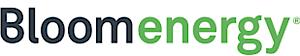 Bloom Energy's Company logo