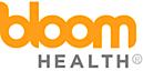 Bloom Health's Company logo