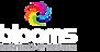 Kevinsirishart's Competitor - Bloom's Printing logo