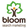 Makeitbloom's Company logo