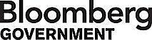 Bloomberg Government's Company logo