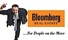 Bloomberg Real Estate's Company logo