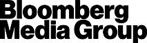 Bloomberg Media's Company logo