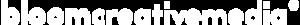 Bloomcreativemedia's Company logo