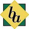 Bloomer Advance's Company logo