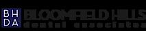 Bloomfield Hills Dental Associates's Company logo