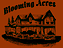 People, Inc.'s Competitor - Bloomingacres logo