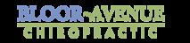 Bloor-avenue Chiropractic's Company logo