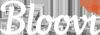 Bloovi's Company logo
