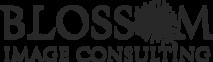 Blossom Image Consulting's Company logo