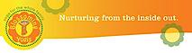 Blossoming Yogis's Company logo