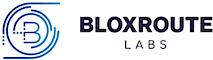 Bloxroute Labs's Company logo