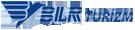Blr Turizm's Company logo