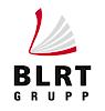BLRT Grupp's Company logo