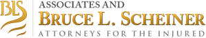 Blslawyers's Company logo