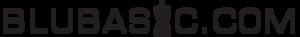 Blu Basic's Company logo