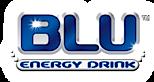 Blu Energy Drink Hong-kong & Macau's Company logo