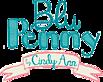 Blu Penny By Cindy Ann's Company logo